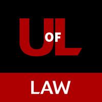 2018 Law Alumni Council Awards