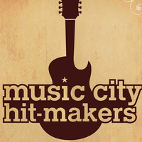 Music City Hit-Makers