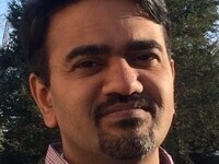 Careers in Data Science: Sriganesh Madhvanath