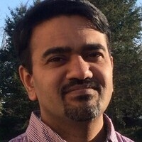 Careers in Data Science: Sriganesh Madhvanath