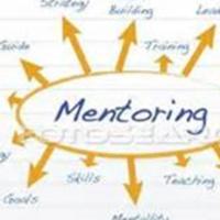 Executive Fellows Mentoring Project - Bob Muldoon
