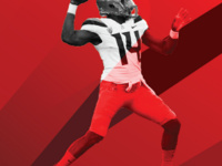 Intramural College Football Bowl Challenge