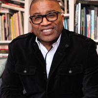 """NEUMANN LECTURE ON MUSIC, DR. GUTHRIE RAMSEY, """"HIDE/MELT/GHOST: WRITING THE EARLY HISTORY OF AFRICAN AMERICAN MUSIC"""""""