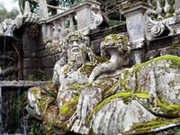 CAU Study Tour: Walking the Eternal City—Rome Across the Centuries