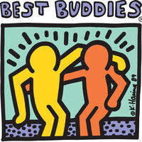 Best Buddies Interest Meeting