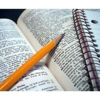 Teen Writers Guild for Grades 6-8 @ LM