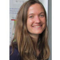 Ph.D. Thesis Defense - Jenny Thomas