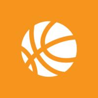 Women's basketball vs. Dallas at Pomona