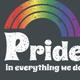 LGBTQ+ Employee Alliance Picnic and BBQ