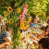 Community Feast 2018