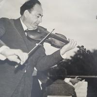 Mark Zinger Memorial Concert