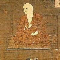 Workshop on Shingon Buddhism