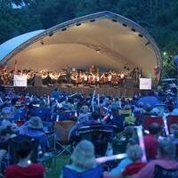 Northside Big Tent Community Festival