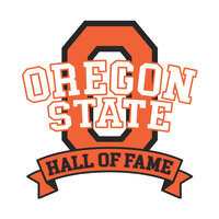 Athletics Hall of Fame Dinner
