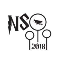 NSO Welcome Session