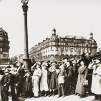 Framing Eugène Atget: Photography and Print Culture in Nineteenth-Century Paris