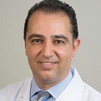 USC Stem Cell Seminar: Reza Ardehali, UCLA