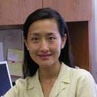 "USC Stem Cell Seminar: Jing Yang, University of California, San Diego—""Epithelial-mesenchymal plasticity in carcinoma metastasis"""