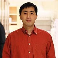 USC Stem Cell Seminar: Long Cai, Caltech