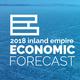 2018 Economic Forecast Conference