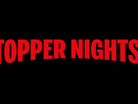 Topper Nights! Silent Disco