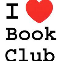 Teen English Learners Reading Club