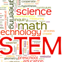 STEM @ Your Library: Engineering