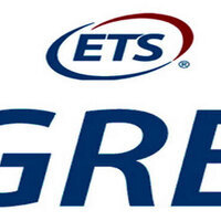GRE Test-Taking Strategies