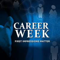 Using Handshake & Career Tools to Connect with Recruiters