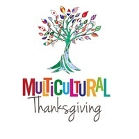 Multicultural Day of Thanks