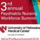 Psychiatric Nursing Workforce Summit