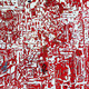 """Exhibition: """"Hartmut Austen: Not There, Not Here"""""""