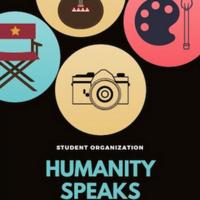 Humanity Speaks Open House