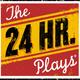 24 Hour Plays