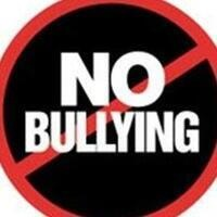 8th Annual Anti-Bullying Conference: How Educators Can Respond