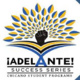 ¡Adelante! Success Series: Goal Setting and Motivation