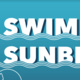 Swim the Sun Belt