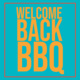 QuASA Welcome Back BBQ