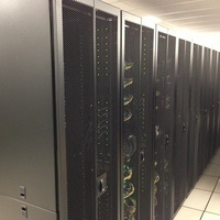 Introduction to High Performance Computing Workshop