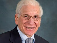 Festschrift Honoring Dr. Edward Messing