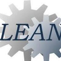 Introduction to Lean Workshop (LSLEAN-0003)