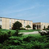 Asbestos Awareness for KSU Building Occupants (WTD166)
