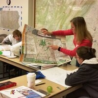 Advanced Watershed Educator Workshop: Become a Meaningful Watershed Educational Experience Ambassador
