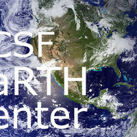 EaRTH Center Networking Event