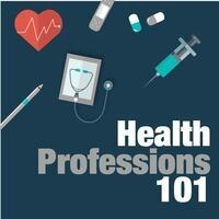 Health Professions 101