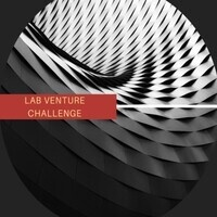 CU Boulder Commercialization Academy: Lab Venture Challenge Lunch and Learn
