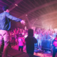 Battle of the DJs + Flapjack Feed