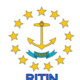 Rhode Island Textile Innovation Network (RITIN) Launch