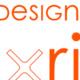 Design Week Providence - Textile Design Panel