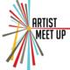 Visual Artist Meet Up